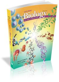 laboratory manual for majors general biology answers